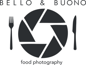 Bello e Buono - Food Photography di Emanuele Di Cesare