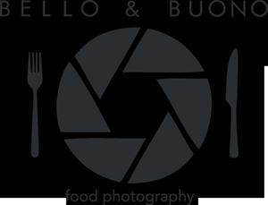 Bello e Buono - Food Photography di Emanuele Di Cesare