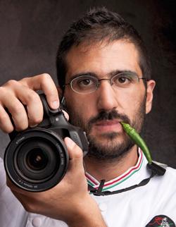 Bello e Buono - Food Photography